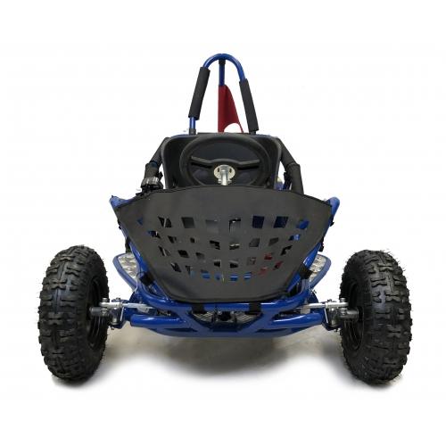 1000w Electric Go Kart