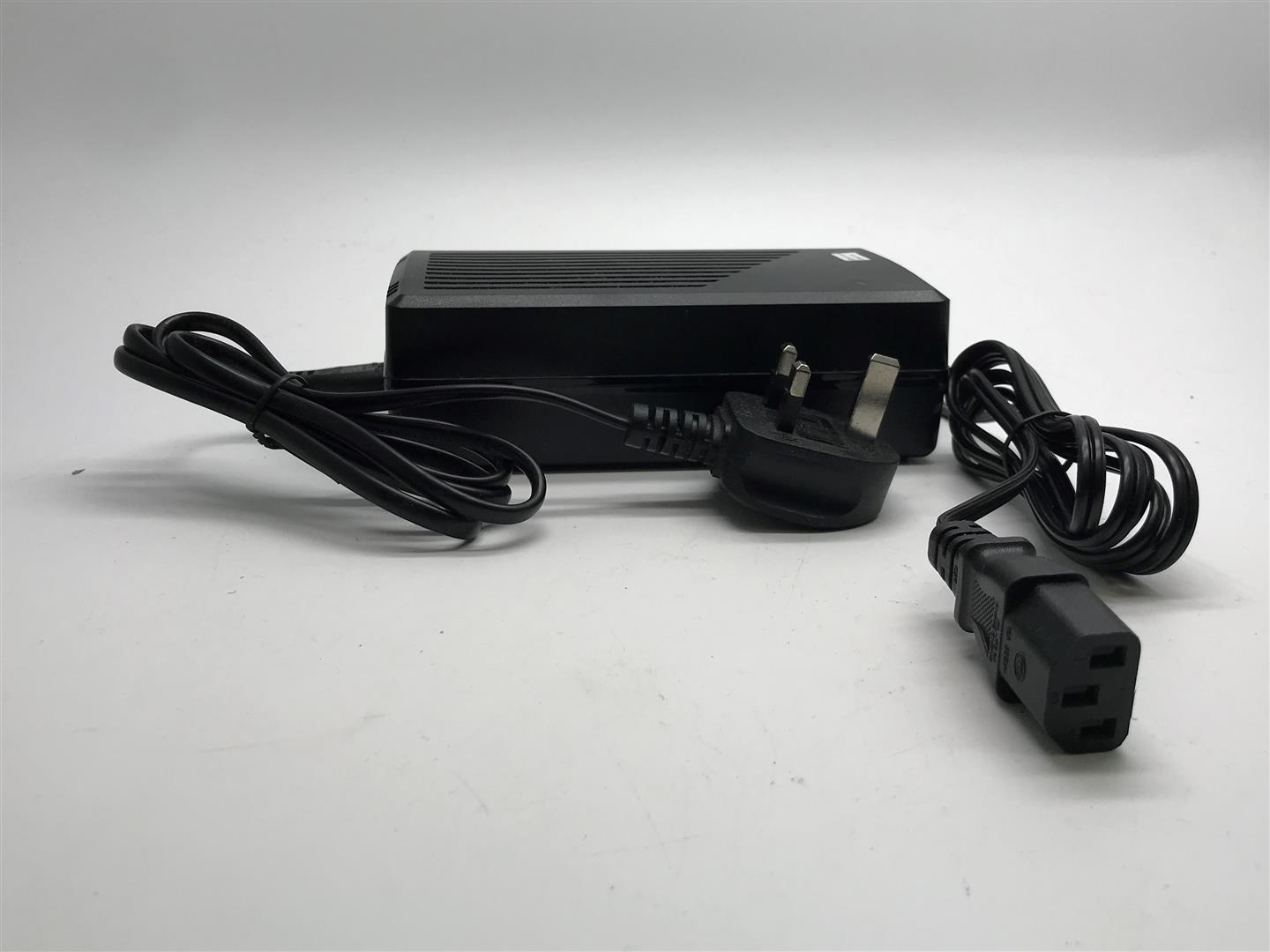 1000w Electric Go Kart Charger
