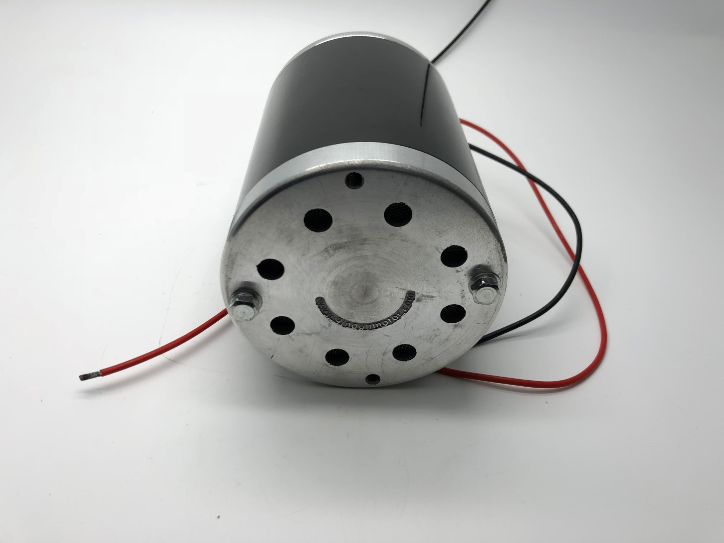 1000W Electric Go Kart Motor