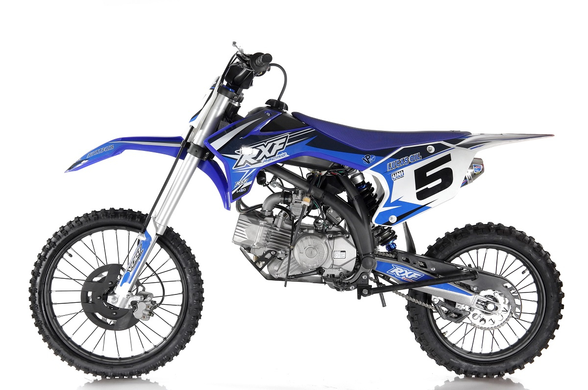NEW Wulfsport Adults Comp Motocross MX Quad Enduro Riding Gloves