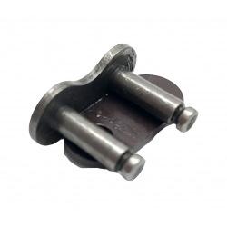 208R Chain Connection Link