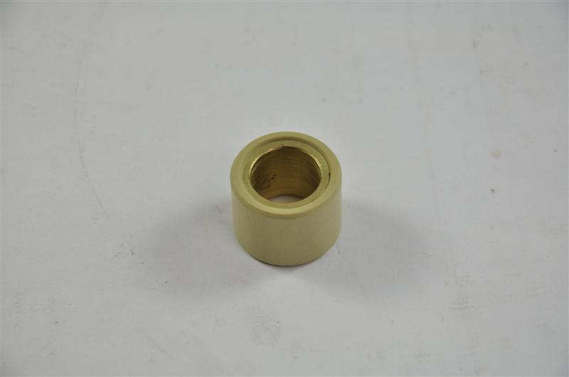 250cc CENTRIFUGAL ROLLERS (x 6)