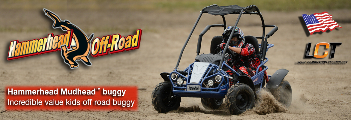 hammerhead-mudhead-kids-off-road-buggy-atv-usa-off-road-gokart-