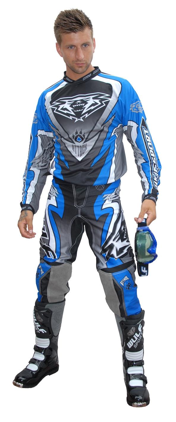 Adults Helmets & Clothing