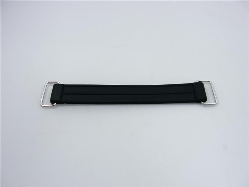 BATTERY STRAP BAND