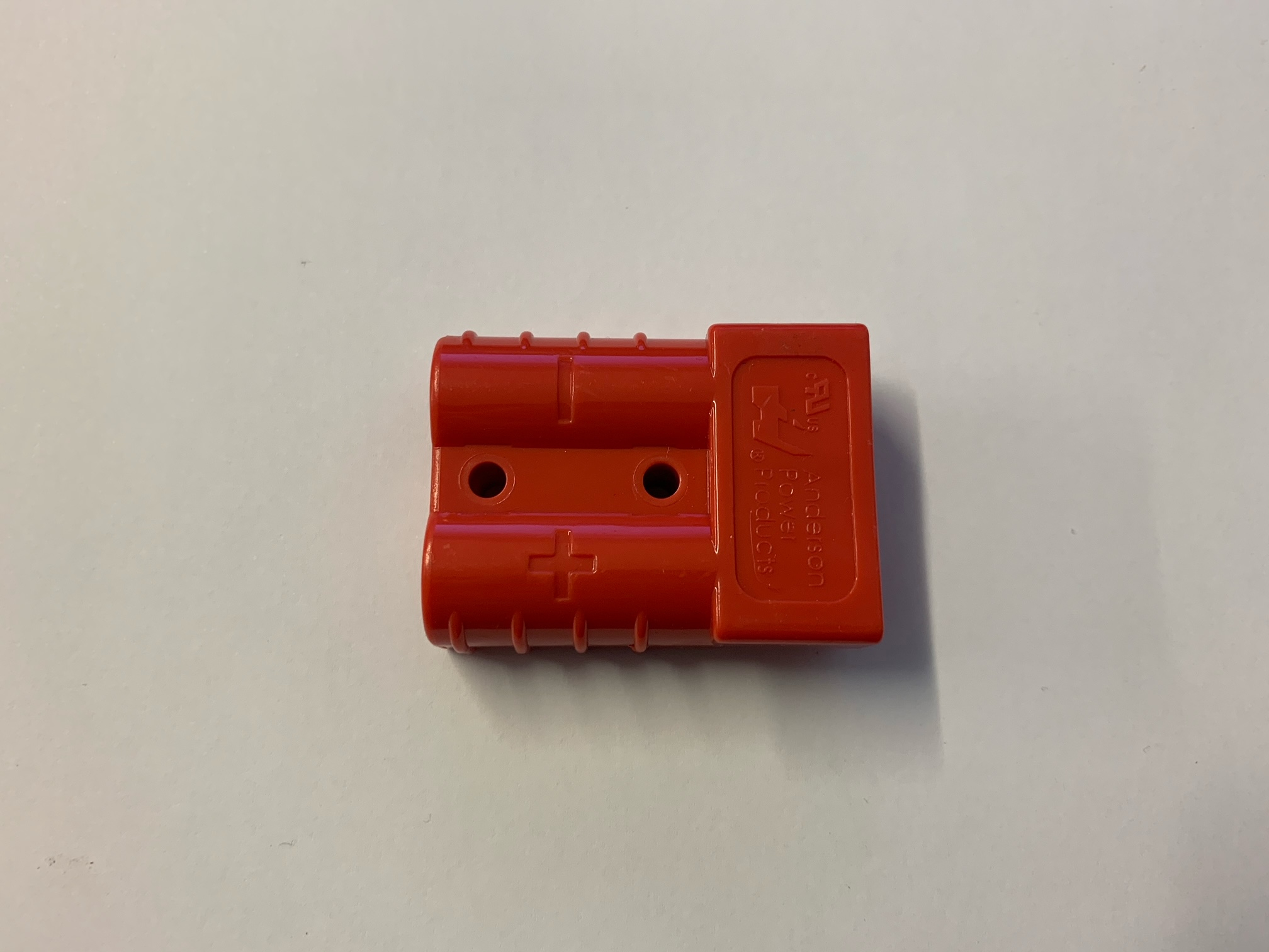 Battery Terminal Connector