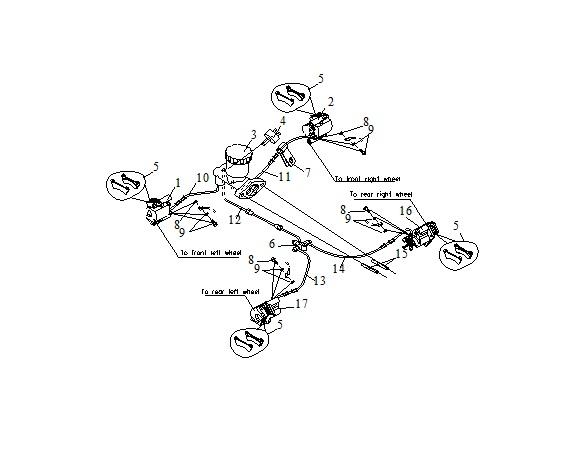 Joyner 650cc | Storm Buggies