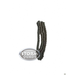 Cam Timing Chain (50cc/70cc/90cc/110)