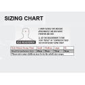 Children's Sizing Chart