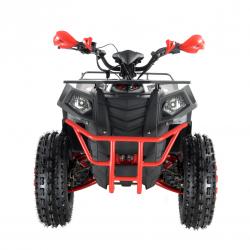 Commander 180cc Adults Quad Bike