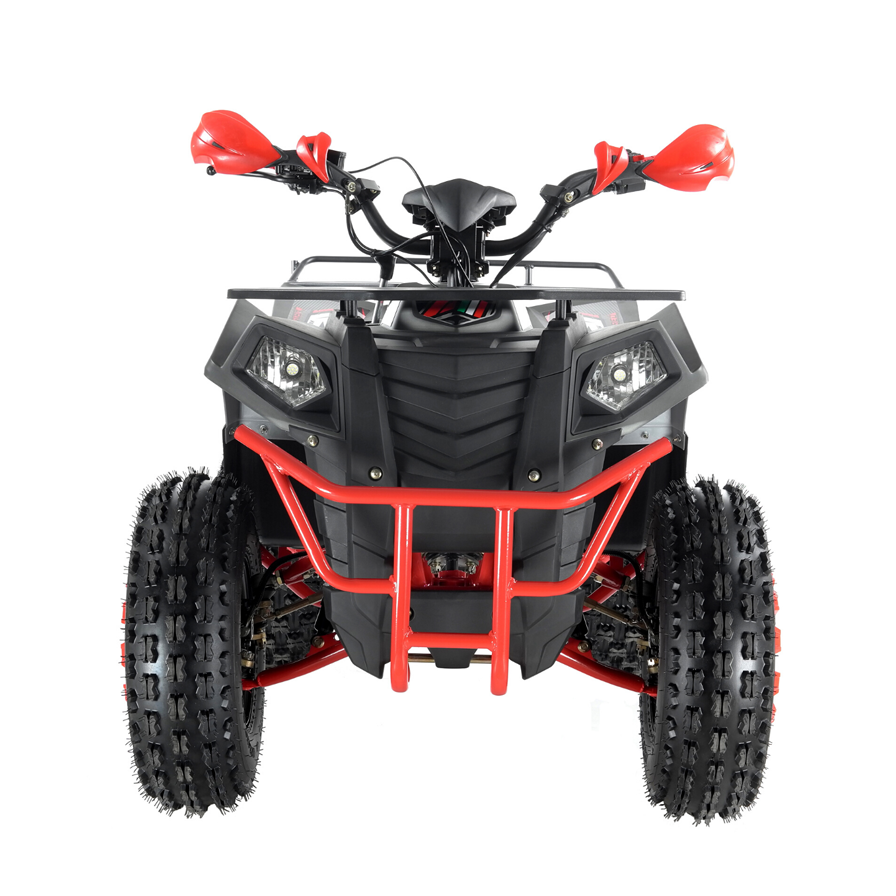 Commander 180cc Adults Quad Bike