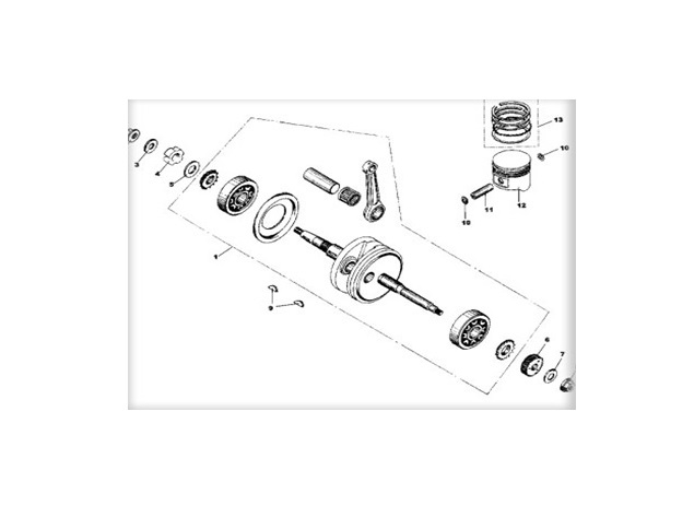 Hammerhead 150cc Buggy Spare Parts | Storm Buggies on