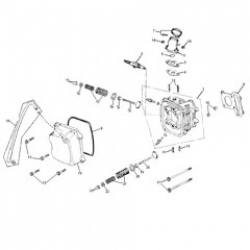 Hammerhead 150cc Buggy Spare Parts | Storm Buggies on jonway scooter wiring diagram, chinese wiring diagram, sunl wiring diagram, 70cc wiring diagram, atv wiring diagram, electric wiring diagram, 47cc wiring diagram, matrix wiring diagram, 125cc wiring diagram, 50cc wiring diagram, gy6 wiring diagram, roketa wiring diagram, moped wiring diagram, quad wiring diagram, 250cc scooter wiring diagram, honda wiring diagram, kymco wiring diagram, motorcycle wiring diagram, 110cc wiring diagram, kawasaki wiring diagram,