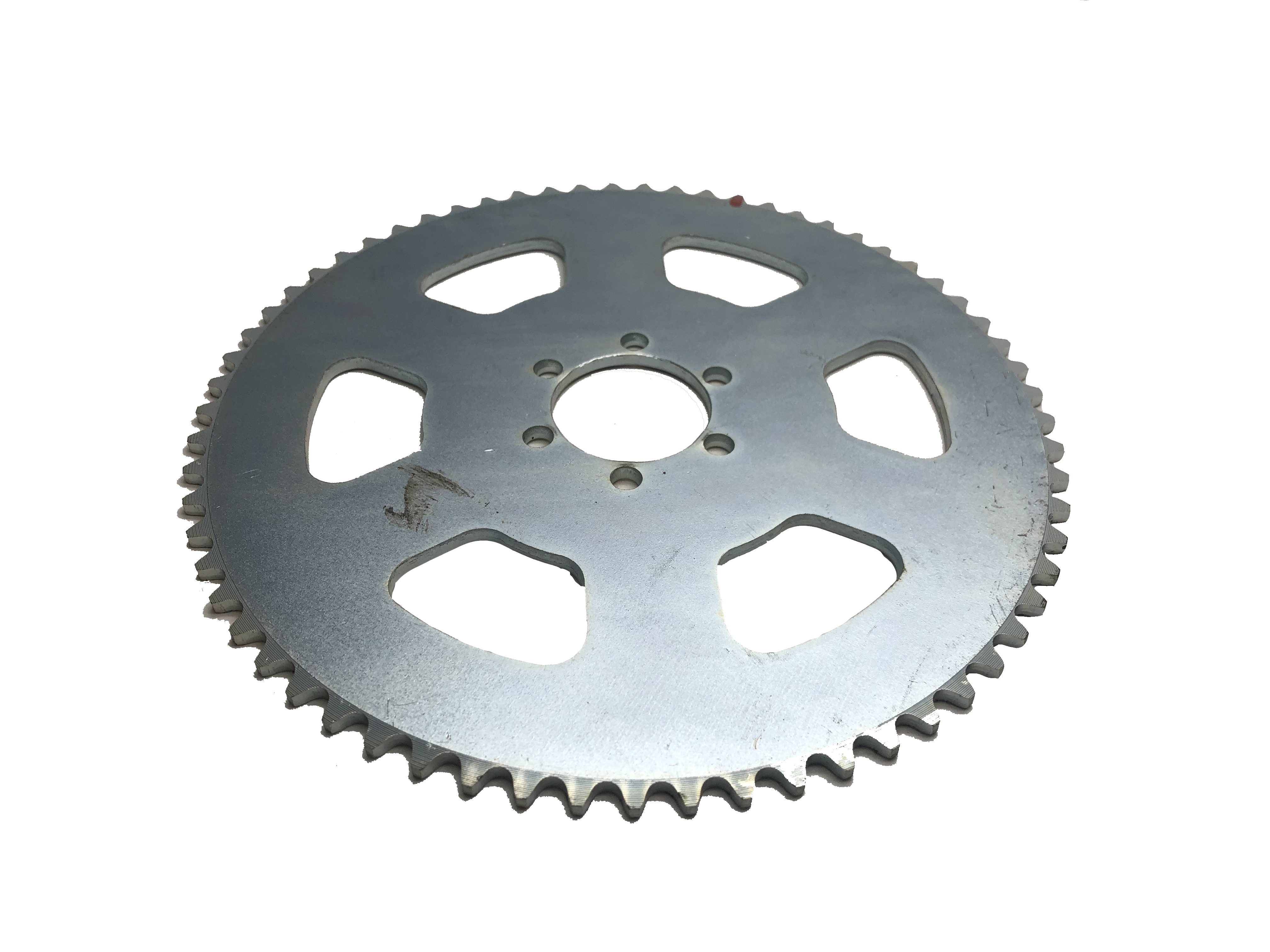 Driven sprocket-55tooth