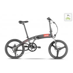 E Bikes & Scooters
