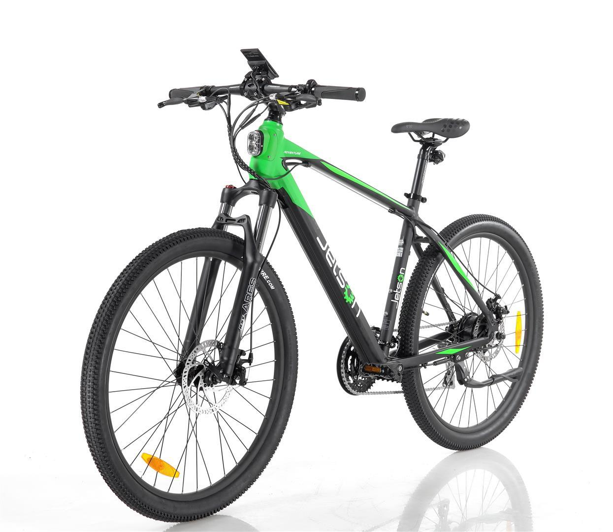 Electric Bicycles & Scooters On Sale