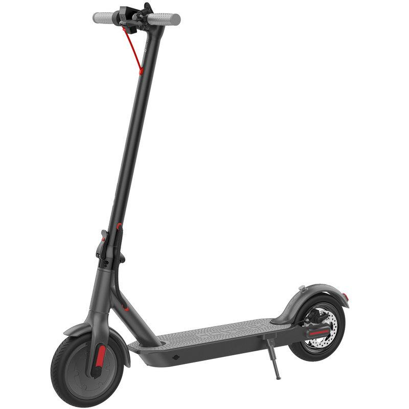 I20 Electric Scooter Parts