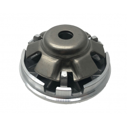 FRONT PULLEY (Variator) Parts
