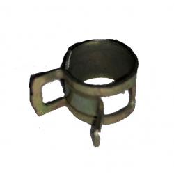 Fuel Pipe Clip
