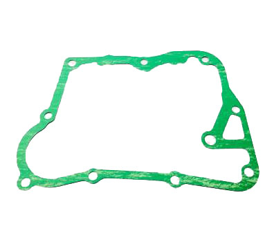 GASKET FOR OUTER CRANKCASE COVER