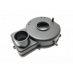 GTS 150 Air Cleaner Case Cover