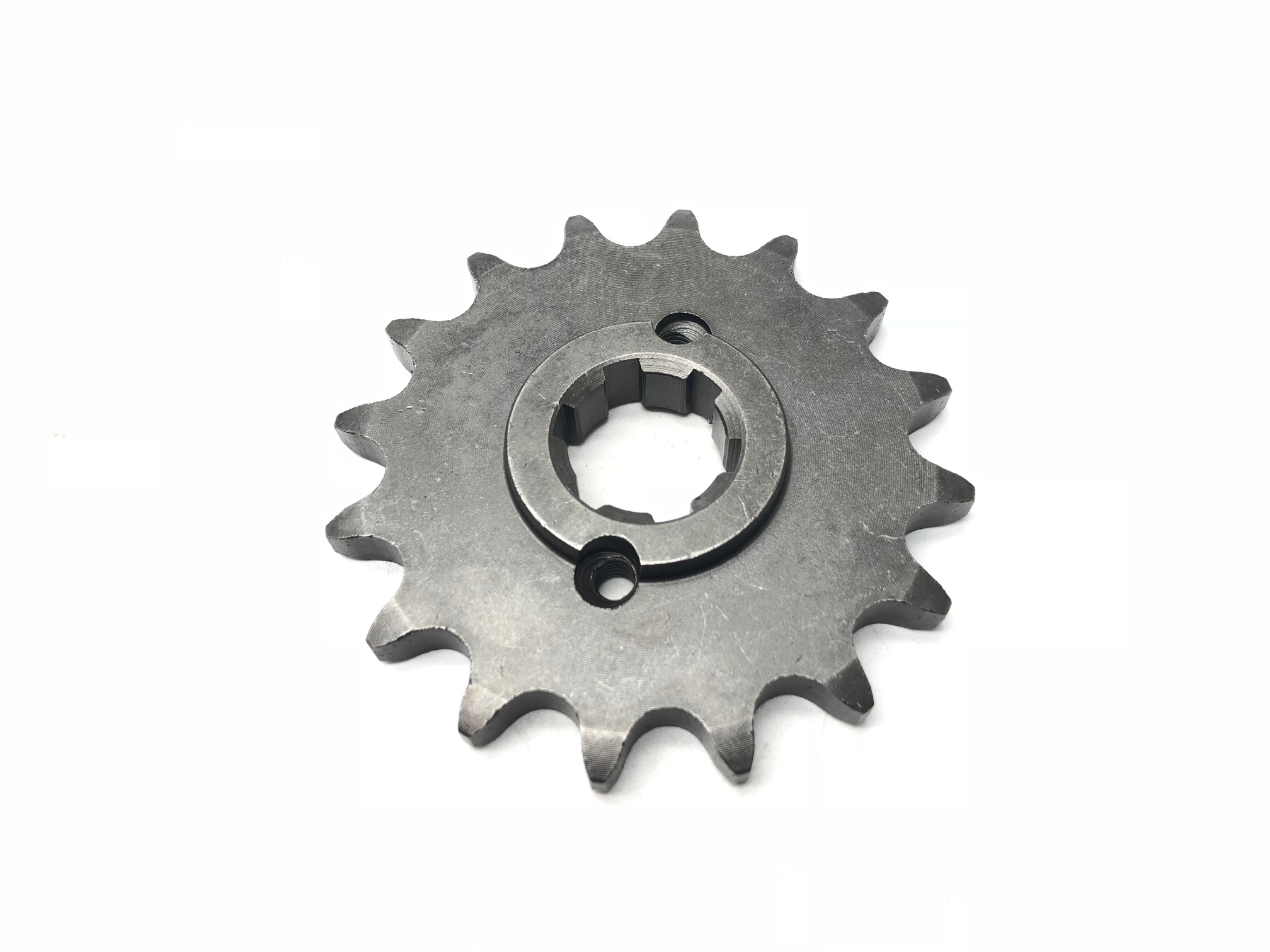 GTS Front Sprocket 16T 530