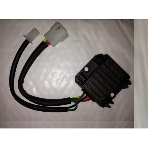 WIRE HARNESS / ELECTRICAL | Storm Buggies on scooter wiring, bike wiring, 110cc wiring, dune buggy wiring,