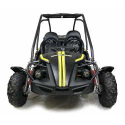 Hammerhead GTS150™ Off Road Buggy