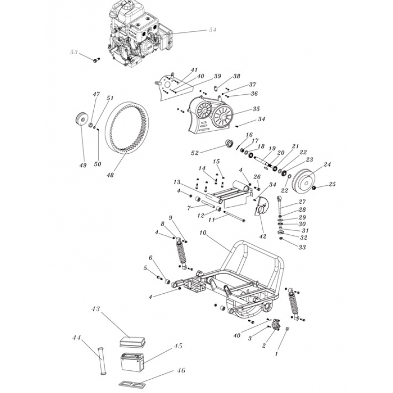 lct engine wiring diagram hammerhead mudhead buggy lct engine storm buggies  hammerhead mudhead buggy lct engine