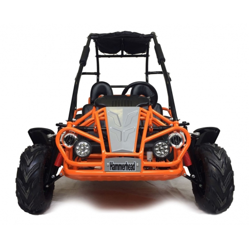 Hammerhead Mudhead Kids Off Road Buggy™