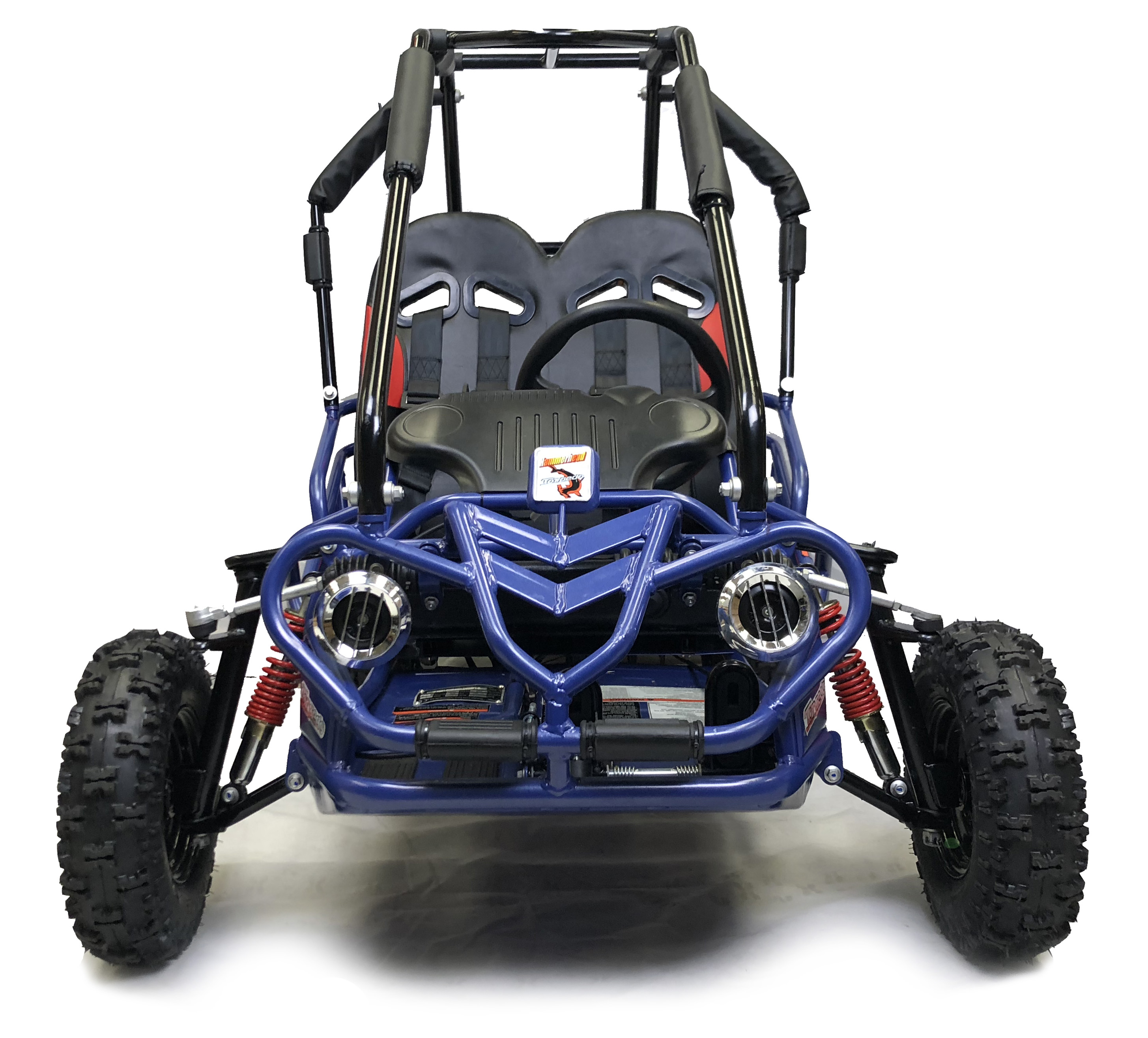 Hammerhead Torpedo Kids Off Road Buggy™