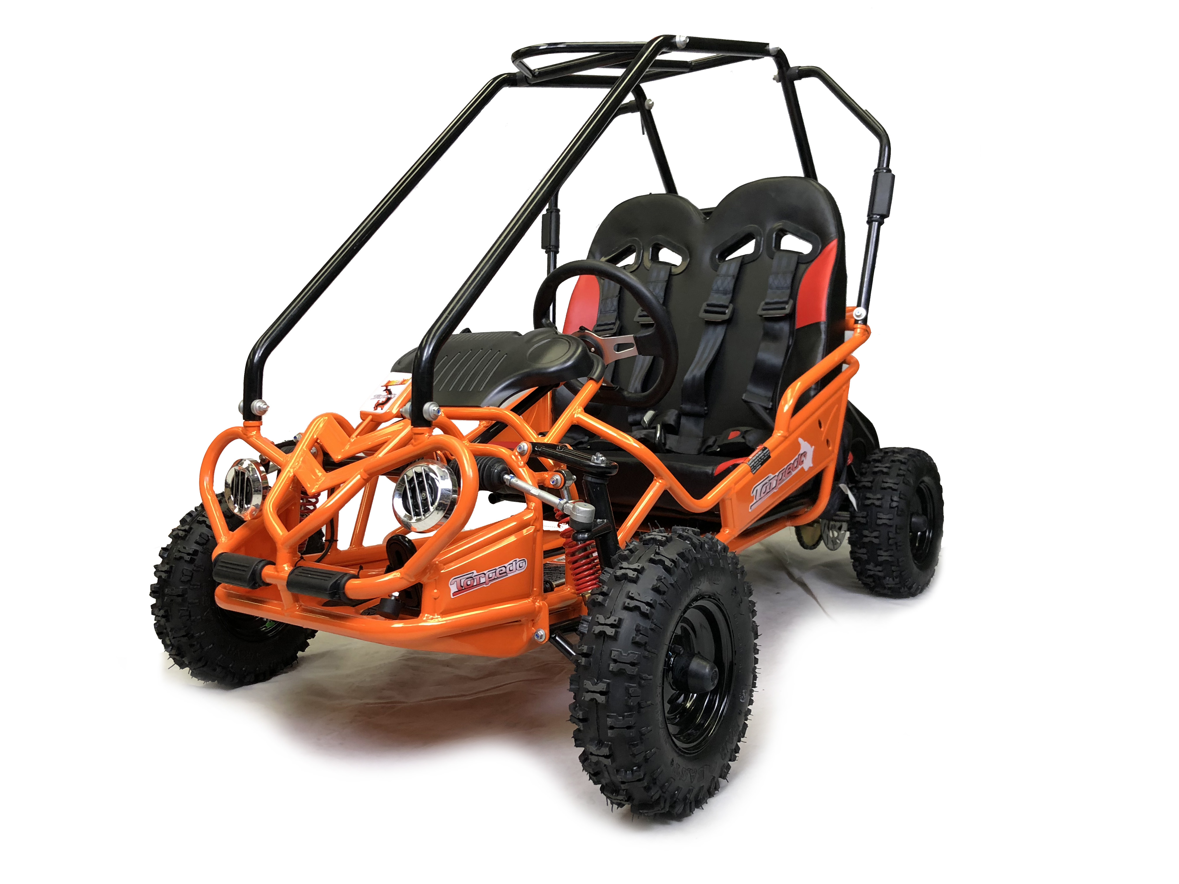 Hammerhead Buggy Spare Parts | Storm Buggies on