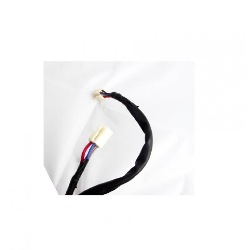 Joyner 1100cc Buggy Spot Light Wiring Harness Loom