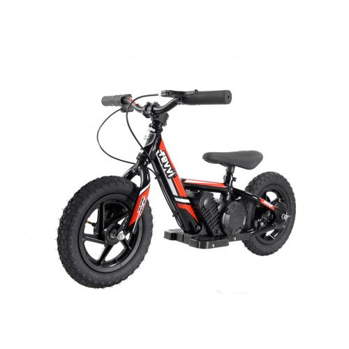 Dirt Bikes, Pit Bikes & Electric Balance Bikes