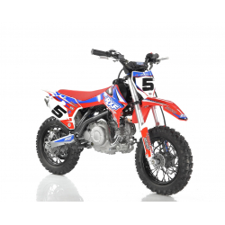 Kids 57cc RXF Racing™ Mini Dirt Bike