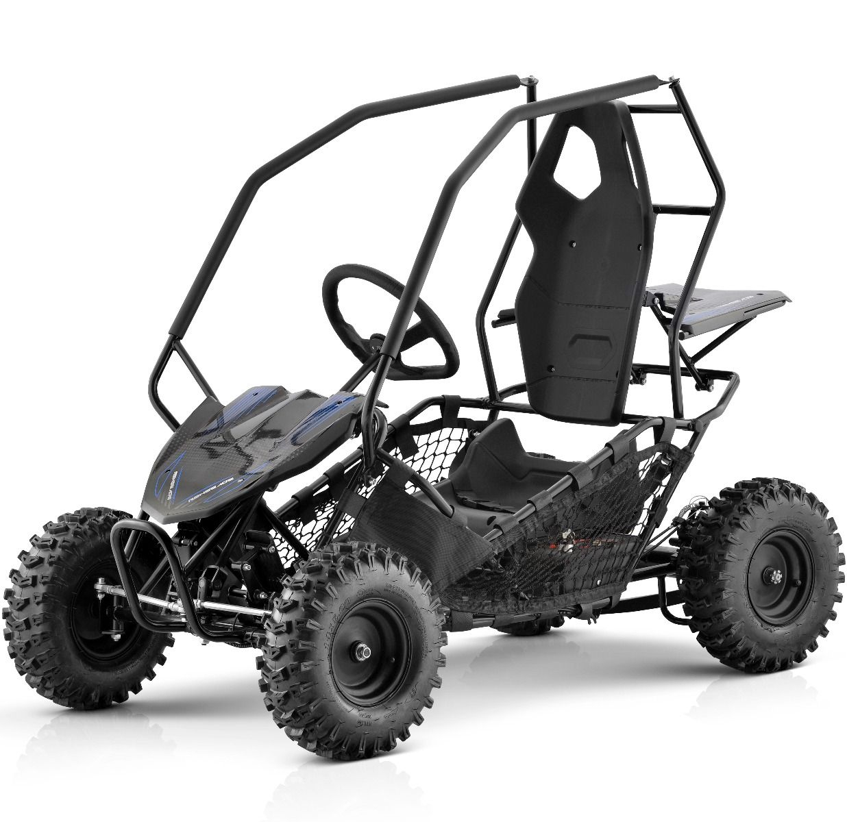 Kids Electric Off Road Buggy