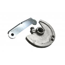 Mudhead 208R F/N/R Shifter Disc & Bracket Set