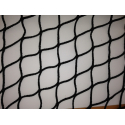 Netting for Roll Cage Bars Spider 150cc Buggy