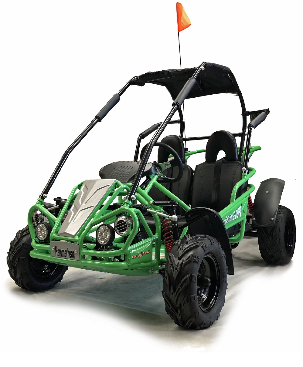 Off Road Buggies On Sale