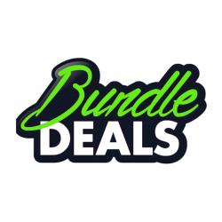 Offers & Bundle Deals