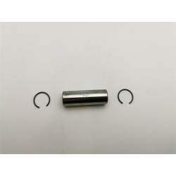 Orion 70cc Piston Pin & Clips