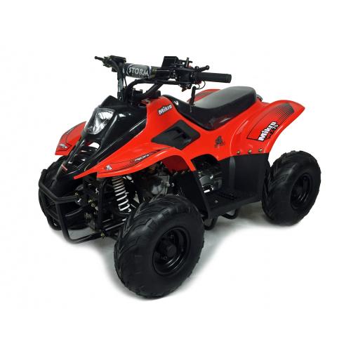 Orion Mikro VRX70 Kids Quad