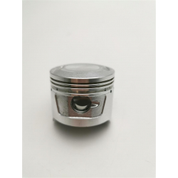 Orion Mikro 70cc Piston