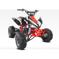 Orion Quad Bikes