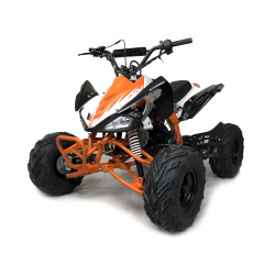Petrol Quad Bundle Deals