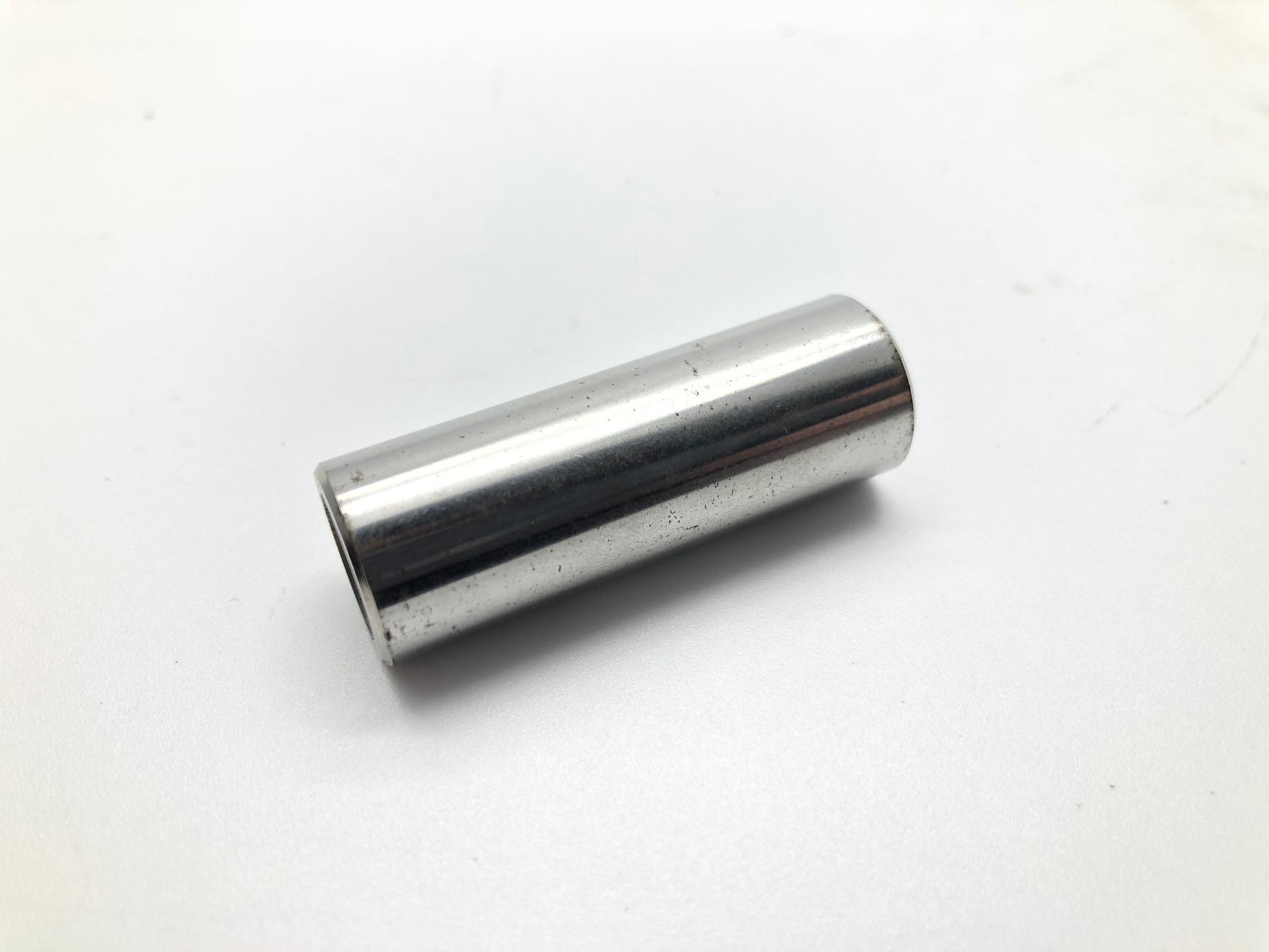 PIN PISTON 150cc