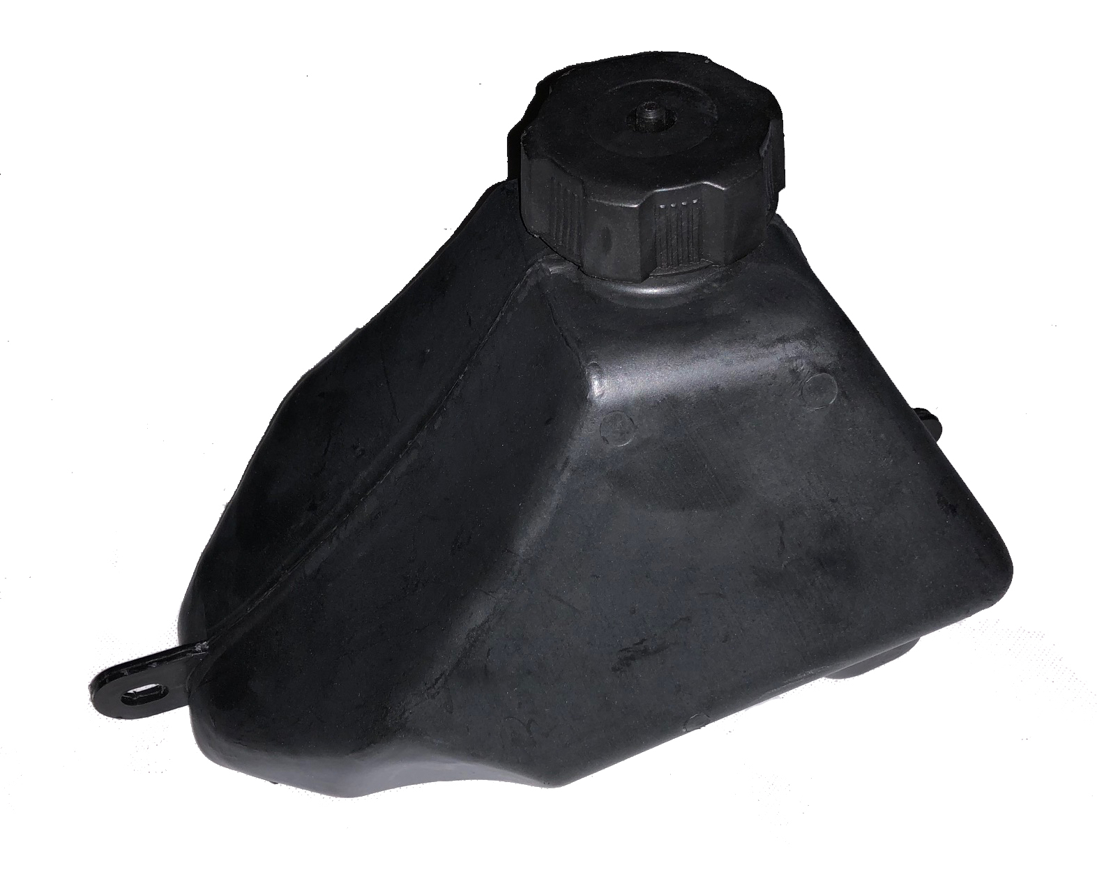Quad Bike Fuel Tank & Cap