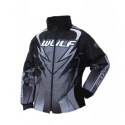 Race Jackets