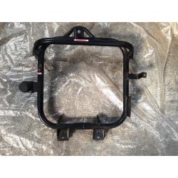 Rear Upper Swing Arm