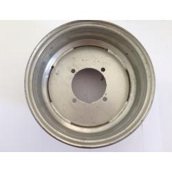 Rear Wheel Rim (usd)
